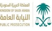 4075 قضية وردت لفروع ودوائر النيابة العامة في أسبوع