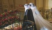 فيديو لزفاف طفل في الرس يُثير موجة من الجدل