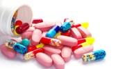 """خبراء يحذرون من المضادات الحيوية """" تقصر العمر """""""
