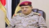 الجيش اليمني يضيق الخناق على الحوثيين في صعدة والجوف