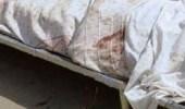 مصري يقتل أمه ويصيب شقيقه الأصغر بسبب المخدرات