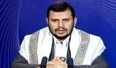 """"""" الحوثي """" يستنجد بقبائل صعدة لتدعيم جبهاته الإرهابية بالجنود"""