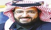 """تعليق """" بن سويلم """" على قرار تكليفه برئاسة النصر"""