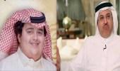 """بالفيديو..هجوم حاد من فهد عافت على """" أبو جفين """""""