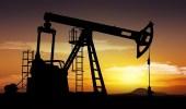 استقرار أسعار النفط في ظل ارتفاع الانتاج الأمريكي