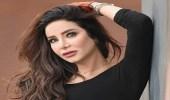 لجين عمران تذهل متابعيها بفيديو جديد بالبحر