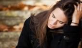 ظُلمت في الزواج فظلمت نفسها بالإدمان