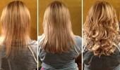 معلومات ذهبية عن تساقط الشعر وعلاجاته