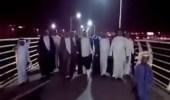 الأحوازيون يتحدون النظام الإيراني ويتجولون في ساعات الحظر