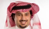 """"""" آل الشيخ """" يمازح محمد صلاح وإعلامي مصري يرد عليه"""