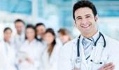 طرق لحماية الكليتين من مضاعفات مرض السكري
