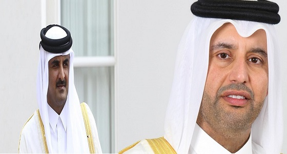 """المعارضة القطري: مهمة جديدة لـ """" سمسار تميم في حقول الغاز """" لنهب أموال الشعب"""