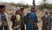 الحوثيون يفجرون منزل لأحد المواطنين شرق تعز باليمن