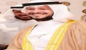 """"""" إيطالي """" يدعو لزيارة السعودية والتعرف على عادات وثقافة شعبها"""