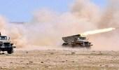 القوات التركية تحتل أراض في العراق.. ومخاوف من كوارث إنسانية