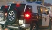 الإطاحة بـ 5 باكستانيين بعد سلبهم لسائق تحت تهديد السلاح في الرياض