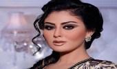 حبس الفنانة مريم حسين 6 أشهر مع الشغل والنفاذ