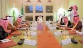 الأمير فيصل بن بندر يرأس اجتماع مجلس إدارة مؤسسة الرياض الخيرية للعلوم