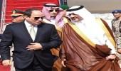 أمير المنطقة الشرقية يستقبل رؤساء الوفود المشاركة في القمة العربية