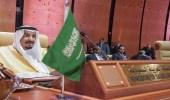 خادم الحرمين: 150 مليون دولار من المملكة لدعم الأوقاف الإسلامية بالقدس