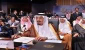 تاريخ القمم العربية وأبرز قراراتها منذ 1946