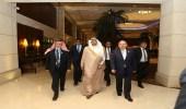 """البيان الختامي لمؤتمر """" الأمن المجتمعي وأثره في وحدة الأمة """""""