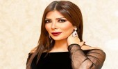 فنانة سورية تعترف بتعاطيها المخدرات