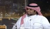 بالفيديو.. شاب سعودي يتحدث 5 لغات دون دراسة أكاديمية