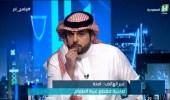 بالفيديو.. صاحبة عربة الطعام بحائل: تم الإعتداء علي من الموظف