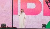 """"""" آل الشيخ """" : حققنا أحلام المواطنين بمشاهدة أبطال المصارعة مباشرة"""