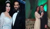 نجوم أنكروا زواجهم في البداية.. آخرهم شيرين عبدالوهاب