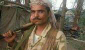مقتل قيادات حوثية بسبب خلافات على تقاسم المساعدات