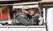 5 أسابيع من الاحتلال و4 صور من الانتهاكات التركية بعفرين.. ما مصير النازحين