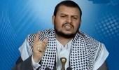 """محلل سياسي: زعيم """" الحوثيون """" بدأ يتخوف من القبائل"""