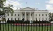 """ملاجئ سرية بـ """" البيت الأبيض """" للحماية من أسلحة الدمار الشامل"""