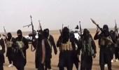ضربة إعلامية قوية تجتاح تنظيم داعش الإرهابي