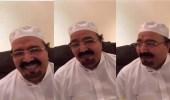 بالفيديو.. الأمير بندر بن محمد يوجه رسالة لجماهير الهلال قبل كلاسيكو الحسم