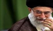قيادي إيراني يصف خامنئي بالكذاب المستبد