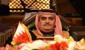 """"""" خارجية البحرين """" تؤكد أن أزمة قطر لا تهدد مجلس التعاون"""