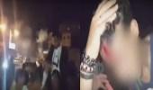 بالفيديو.. أطلقوا النار احتفاءا بالعرس فشيعوا قتيل