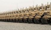 أمريكا توافق على بيع مدفعية للسعودية بقيمة 1.3 مليار دولار