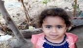 شاب يذبح طفلة عقب فشله في اغتصابها داخل مسجد