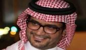 """محمد البكيري: """" الزعيم في الجولة الأهم أظهر وجهه الحقيقي """""""