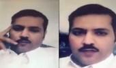 بالفيديو.. تركي الدوسري يفضح أكاذيب الذيول القطرية الإعلامية ويرد على شائعة اعتقاله