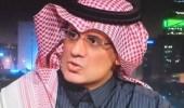 """"""" الشهري """" يوضح أسباب مناقشة القضايا السياسية فقط في القمم العربية"""