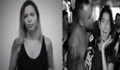 بالفيديو.. مذيعات تطلقن حملة مرعبة ضد التحرش الجنسي
