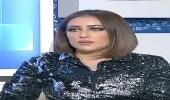 بالفيديو.. فرح الهادي تكشف حقيقة تعرضها للإجهاض وتبرأ خلود