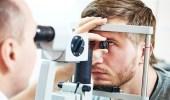 باحثون يكتشفون طريقة جديدة لحماية مرضى السكري من فقدان البصر