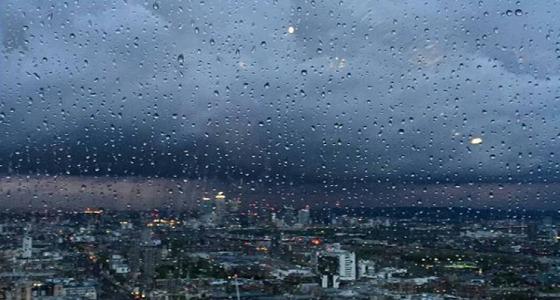 هيئة الأرصاد تتوقع حالة الطقس ليوم السبت
