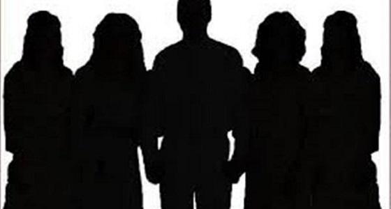 حكم بالتعدد يضع زوجًا مغربيًا في مأزق